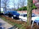 {2007-03-29Kennzeichen} Aufgereiht